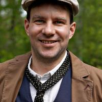 Johann-Mattis List's picture