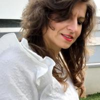 Ivone Martins's picture