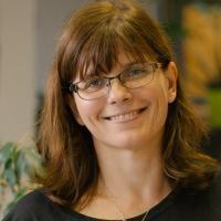 Kristina Gruden's picture
