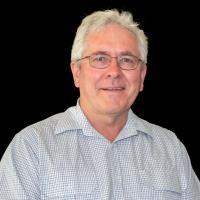 Malcolm Wolski's picture