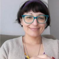 Alicia Urquidi Díaz's picture