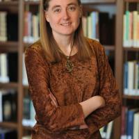 Melanie Wacker's picture