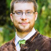 Sebastian Dahle's picture