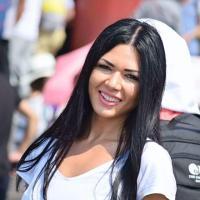 Caterina Tomulescu's picture
