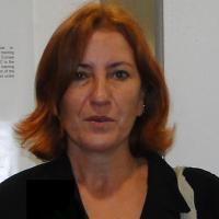 Remedios Melero's picture
