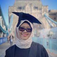 Madiareni Sulaiman's picture