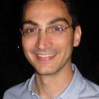 Fotis Psomopoulos's picture