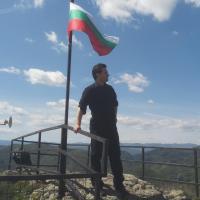Jordan Iliev's picture