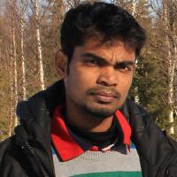 Sajan Raju's picture