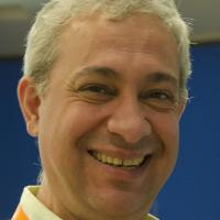 José Borbinha's picture