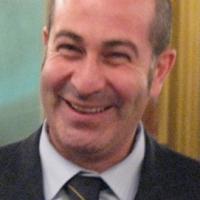 Maurizio Lunghi's picture