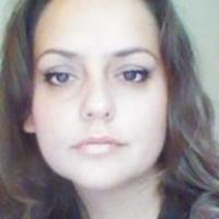 Elitsa Dimitrova's picture