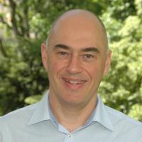 Martin Golebiewski's picture