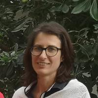 Caroline Allix-Beguec's picture