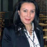 Chirine GHEDIRA GUEGAN's picture