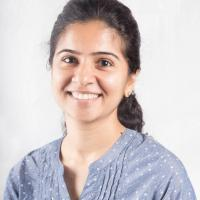 Rajini Nagrani's picture