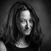Brigitte Gauthier's picture