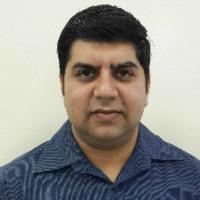 chitresh sharma's picture