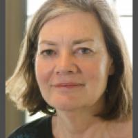 Margaret Hedstrom's picture