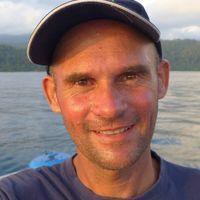 Régis Hocdé's picture