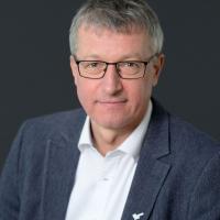 Stefan Sauermann's picture