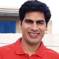 Naresh Kumar's picture