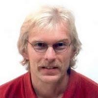 John Erickson's picture