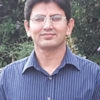 Ashiq Anjum's picture