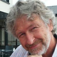 Riccardo Smareglia's picture