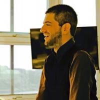 Dimitris Koureas's picture