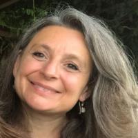 Manuela Teresa Raimondi's picture