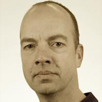 Cees Hof's picture