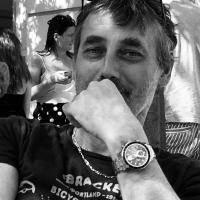 Christophe Antoniewski's picture