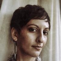 Erin Antognoli's picture