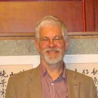 Chris Little's picture
