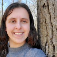 Hazel Anderson's picture