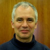 Hilmar Lapp's picture