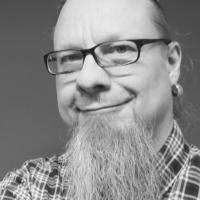 Mika E. Virtanen's picture