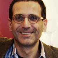 Stéphane Goldstein's picture