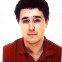 Miguel-Angel Sicilia's picture