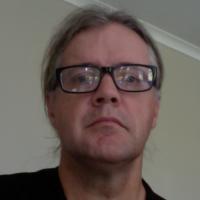 Wim HUGO's picture