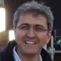 Pedro Corrêa's picture