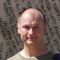 Martin Schultz's picture