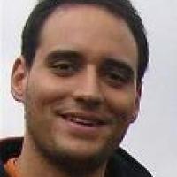 Guillermo de la Calle's picture