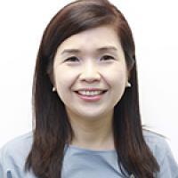 Su Nee Goh's picture