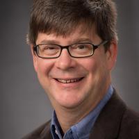 Chris Jacobsen's picture