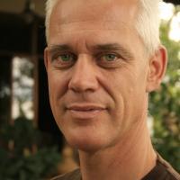 Gertjan van Stam's picture