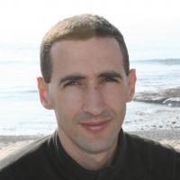 Nuno Freire's picture