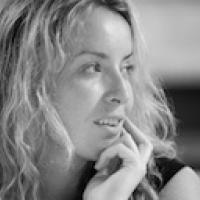 Sinéad Redmond's picture
