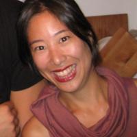 Jennifer Lin's picture